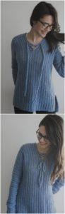 Crochet Sweater Pattern (54)