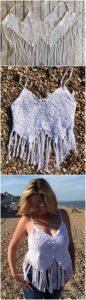Crochet Top Pattern (13)