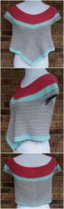 Crochet Top Pattern (16)