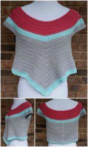 Crochet Top Pattern (17)