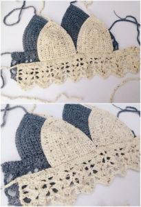 Crochet Top Pattern (2)