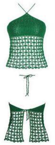 Crochet Top Pattern (45)