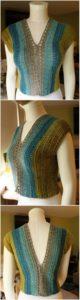 Crochet Top Pattern (47)
