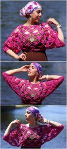Crochet Top Pattern (56)