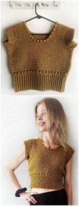 Crochet Top Pattern (59)