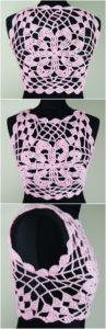 Crochet Top Pattern (61)