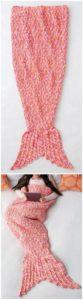 Easy Crochet Blanket Pattern (51)