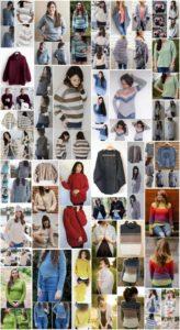 Easy Crochet Sweater Patterns for Beginners