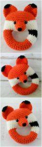 Free Crochet Amigurumi Pattern (16)