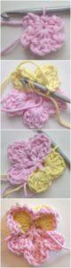 Crochet Flower Pattern (19)