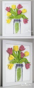 Crochet Flower Pattern (34)