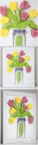 Crochet Flower Pattern (37)