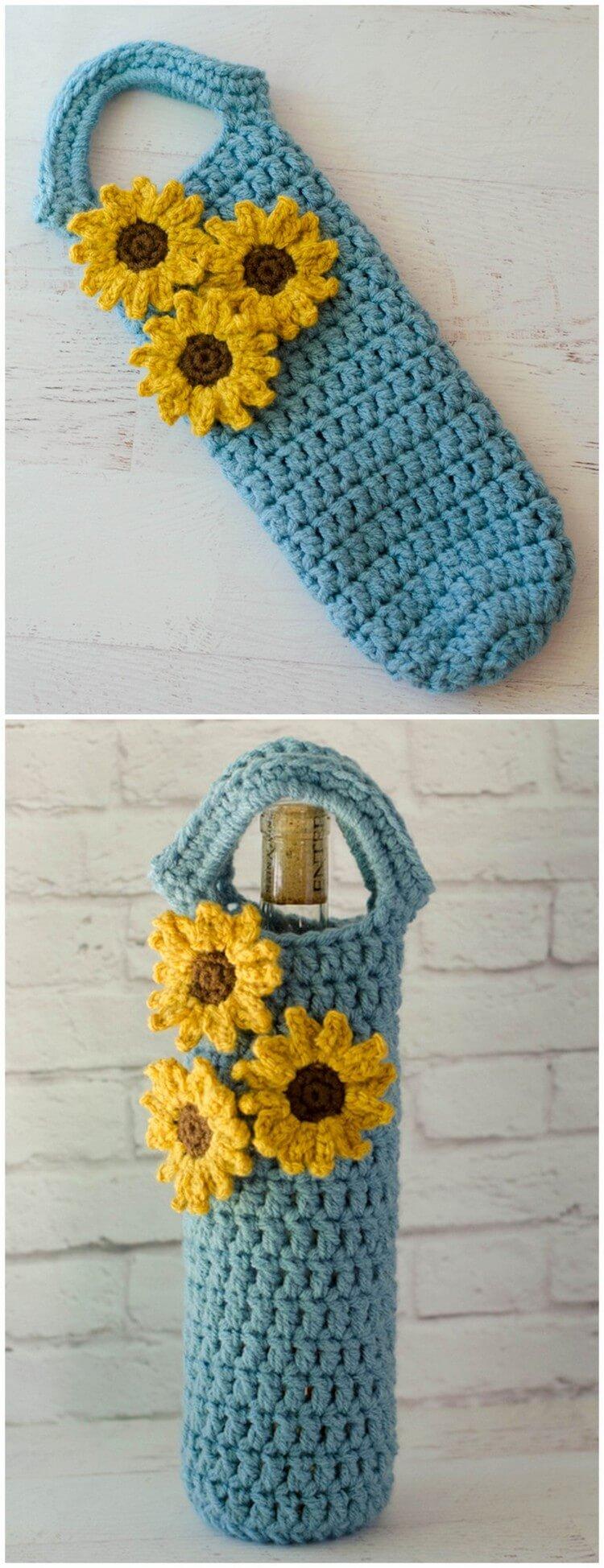 Free Crochet Pattern (10)