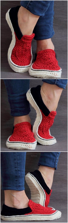 Free Crochet Pattern (13)