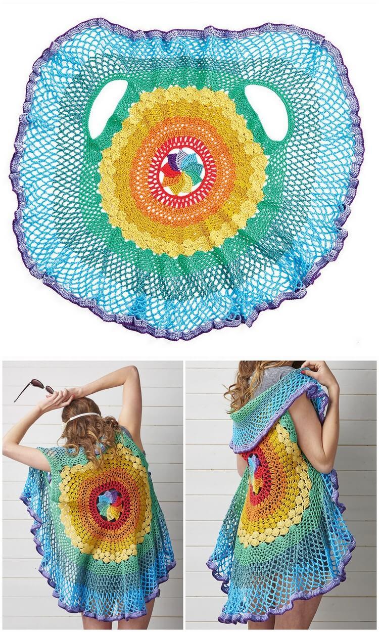Free Crochet Pattern (2)