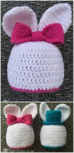 Free Crochet Pattern (26)