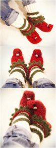 Free Crochet Pattern (3)