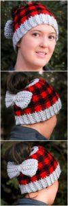 Free Crochet Pattern (31)