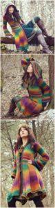 Free Crochet Pattern (33)