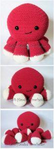 Free Crochet Pattern (7)
