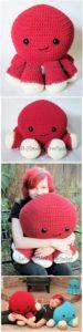 Free Crochet Pattern (8)