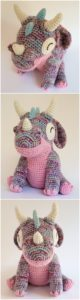 Quick and Easy Free Crochet Pattern (11)