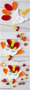 Quick and Easy Free Crochet Pattern (12)