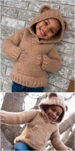 Quick and Easy Free Crochet Pattern (13)