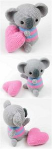 Quick and Easy Free Crochet Pattern (16)