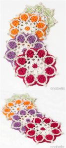 Quick and Easy Free Crochet Pattern (33)