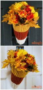 Quick and Easy Free Crochet Pattern (38)