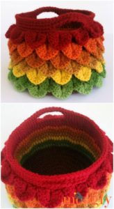 Quick and Easy Free Crochet Pattern (39)