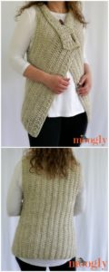 Quick and Easy Free Crochet Pattern (40)