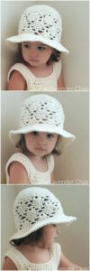 Quick and Easy Free Crochet Pattern (44)