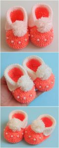 Quick and Easy Free Crochet Pattern (45)