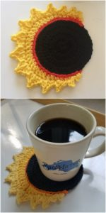Quick and Easy Free Crochet Pattern (5)